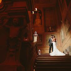 Wedding photographer Eugenia Milani (ninamilani). Photo of 03.07.2017
