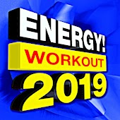 Energy! Workout 2019