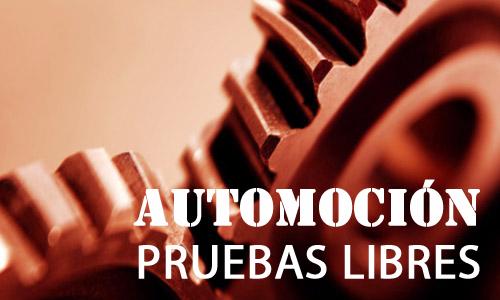 www.juntadeandalucia.es/eboja/2017/27/BOJA17-027-00021-2085-01_00107467.pdf