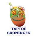 Taptoe Groningen