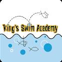 King's Swim Academy icon