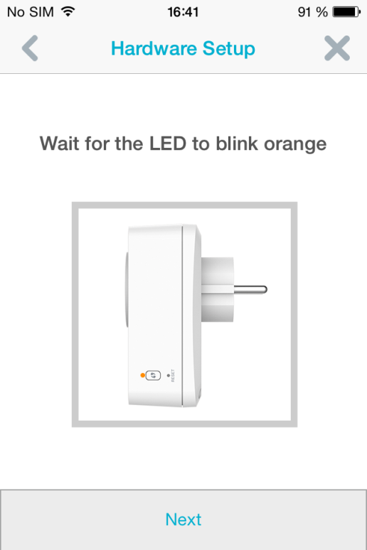 D:\Mydlink Home Finnish QiG\DSP-W215\8.PNG