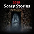 Scary Stories App