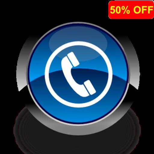 Auto Call Recoder PRO