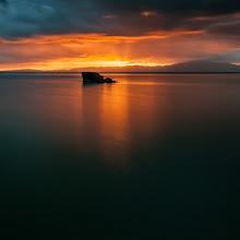 Photo: Coromandel Peninsula, NZ
