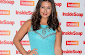 Hayley Tamaddon: Coronation Street return would be a dream