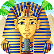 Game King Tut Quest Hidden Objects APK for Windows Phone