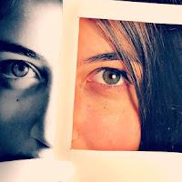 Polaroid di