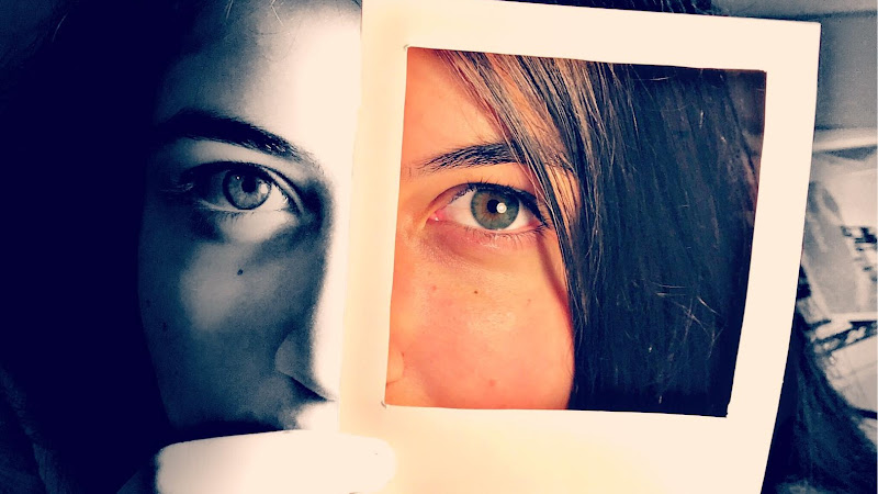 Polaroid di Robyvf