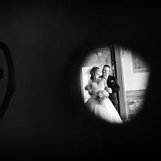 Весільний фотограф Alessandro Spagnolo (fotospagnolonovo). Фотографія від 23.11.2018