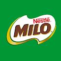 MILO Champions