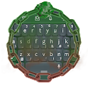 Dot painting TouchPal icon