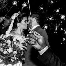 Wedding photographer Ricardo Rodrigues (ricav). Photo of 02.05.2018