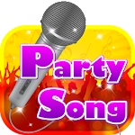Party Song
