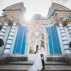 Wedding photographer Artem Zyl (Art-Z). Photo of 04.04.2015