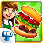 My Sandwich Shop - Food Store 1.2.6 Apk