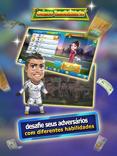 Banco Imobiliu00e1rio ZingPlay - Unique business game 1.3.2 screenshots 14