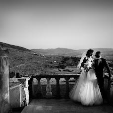 Wedding photographer Giacomo Foglieri (foglieri). Photo of 26.04.2017