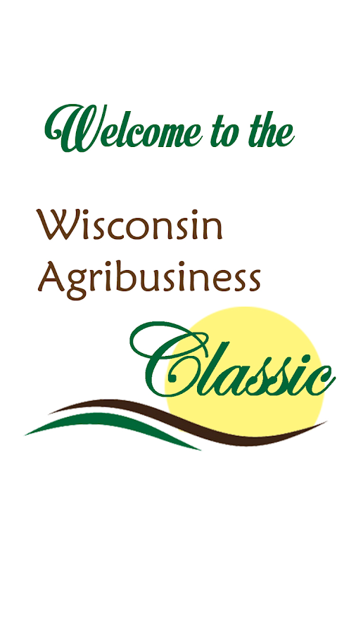 Wisconsin Agribusiness Classic- screenshot
