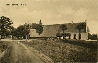 Photo: Gieterstraat 3