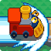 Infinite Train icon