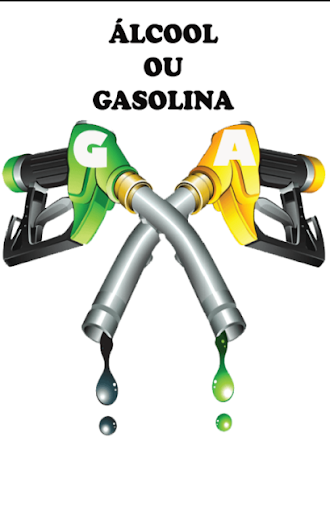 Alcool ou Gasolina 1.1.5 screenshots 1