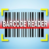 Download Barcode Reader Free