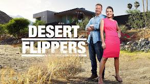 Desert Flippers thumbnail