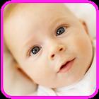 如何将我的未来宝贝看2 icon