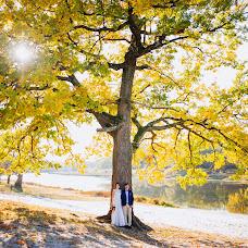 Wedding photographer Dmitriy Adamenko (adamenkodmitriy). Photo of 04.10.2014