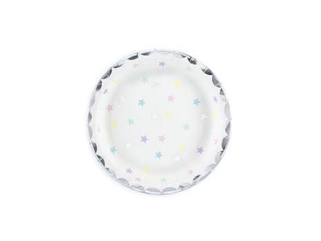 Assietter - Unicorn Star