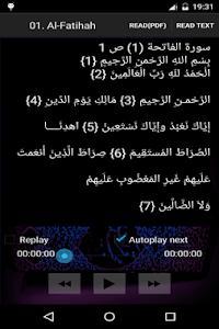 Mohammad Abdullkarem screenshot 1