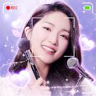 라이브 여신:김혜윤과 함께 On-Air!