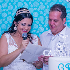 Wedding photographer Leonardo Sessa (LeonardoSessa). Photo of 08.06.2017