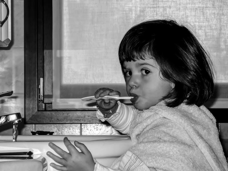 Autonomia di bepi1969
