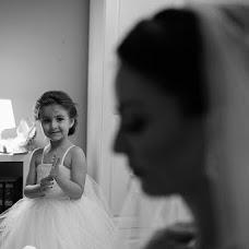 Wedding photographer Mihaela Dimitrova (lightsgroup). Photo of 19.07.2018