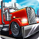 Sports Car Transport Truck Android apk
