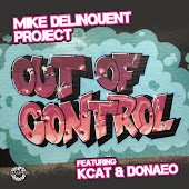 Out of Control (Superbad Remix) (feat. Donae'o & KCAT)