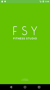 FSY STUDIO- screenshot thumbnail