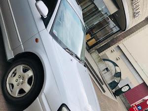 レガシィツーリングワゴン BH5 B-sportsのカスタム事例画像 ぎんぐまさんの2020年03月17日21:20の投稿