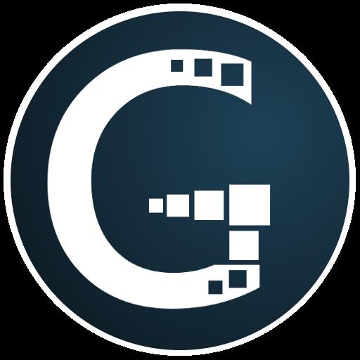 Download Gravychain Crypto Portfolio, ICO, Marketcap app apk