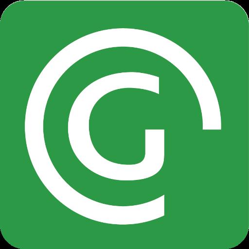 L'appli GENERATION Icon