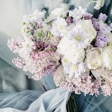 Свадебный фотограф Анна Забродина (8bitprincess). Фотография от 27.02.2018