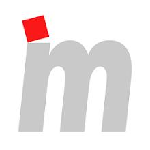 마이케어 - 건강한 내 몸 관리의 시작 Download on Windows