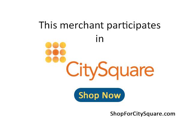 Shop For CitySquare