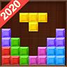 classic.brick.games.tetris