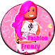 Fashion Frenzy Runway Show Summer Dress Obby Guide