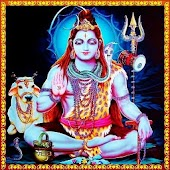 Shiva Devotional Songs Android APK Download Free By RAMANA RAO P. R.