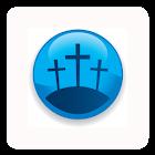 Evangelical Methodist Church icon