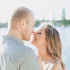 Wedding photographer Tanya Afanaseva (teneta). Photo of 29.07.2016